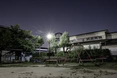 20180429_MG_0499-Canon EOS 70D-Kyoto.jpg