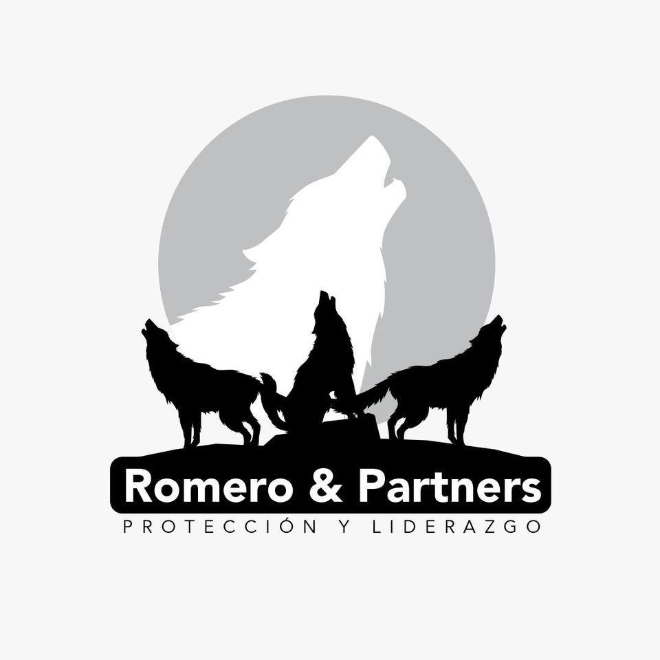 r&p_wolves.jpg