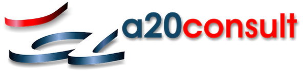 a20consult_logo