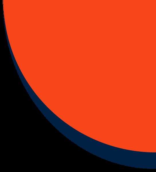 curva_naranja.png