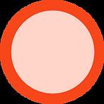 circle-orange.png
