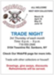 Trade Night.jpg