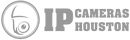IP Cameras Housto logo