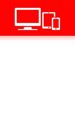 A20 Consult - Web Design