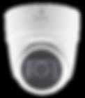 IP Cameras Houston