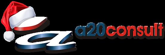 a20_logo_final_listo_xmas.png
