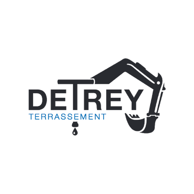 Detrey Terassement.png