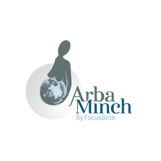 Arba Minch.png