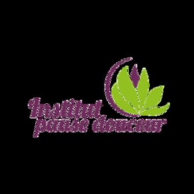 Institut pause douceur.png