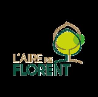 L'aire de Florent.png