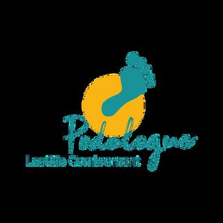 Podologue Laeticia Combremont.png