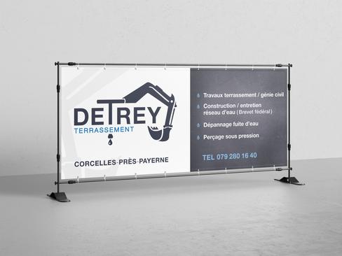 Detrey