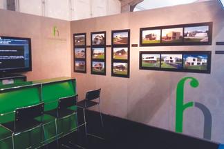 Formul'habitat / L-Agence.se