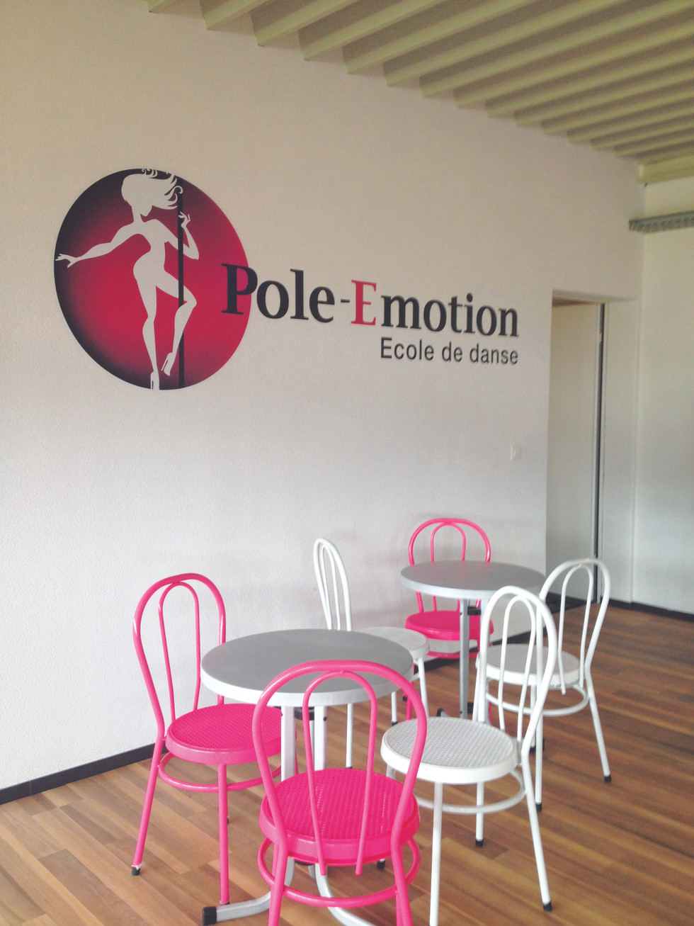 PoleEmotion.JPG