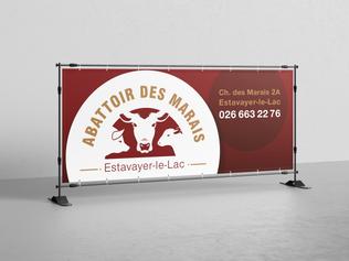 Abattoir Des Marais