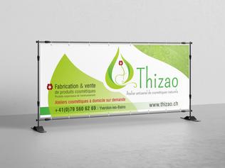 Thizao