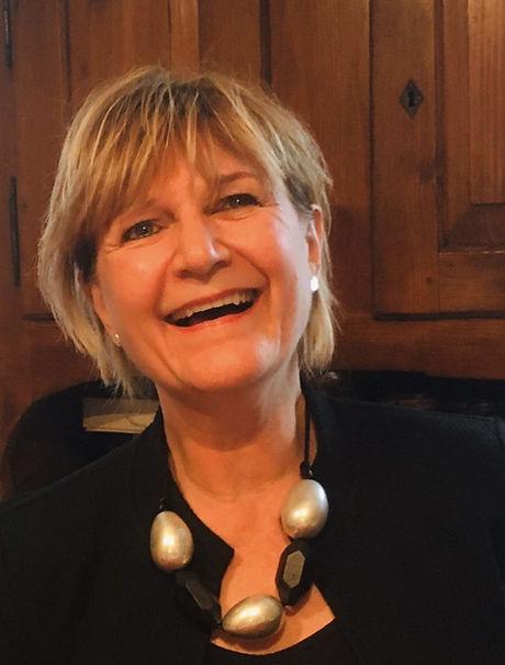 Monika Muller Sapin.jpg