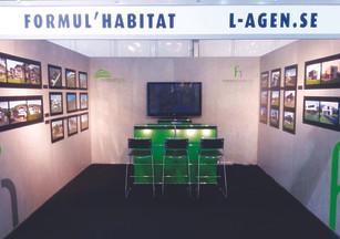Formul'habitat _ L-Agence.se