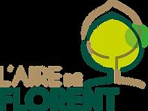 Logo_L'AireDeFlorent_DEF.png