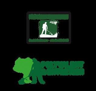 Polyvalent & Entretien