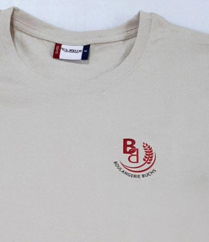 Boulangerie%20Buchs_edited.jpg
