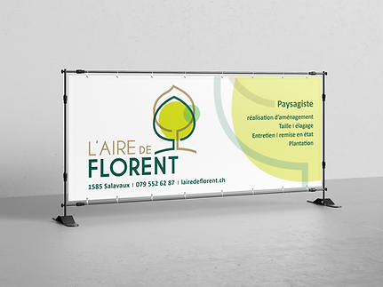 L'AireDeFlorent_Bâche_2000x800mm.png