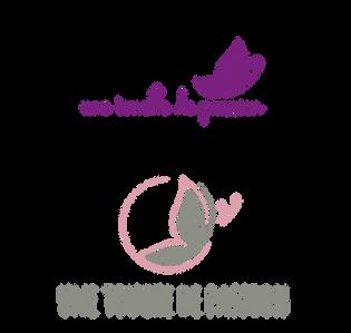 Une touche de passion