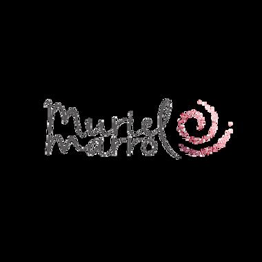 Muriel Marro.png