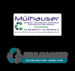 Mülhauser