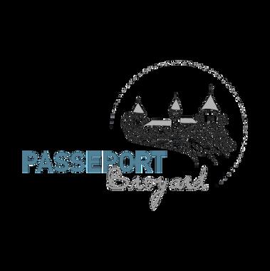 Passeport Broyard.png