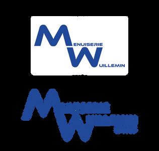 Menuiserie Wuillemin