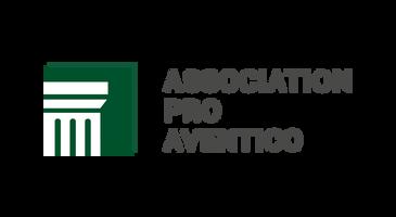 Logo Association Pro Aventico
