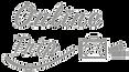 logo_onlinetrip3_03.png