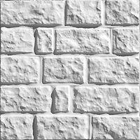 полифасад луганский камень