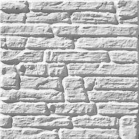 полифасад римская кладка