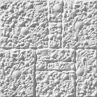полифасад иерусалимский камень