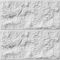 полифасад руст балаклава