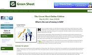 Green Sheet May 2021.png