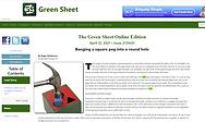Green Sheet Apr 2021.png
