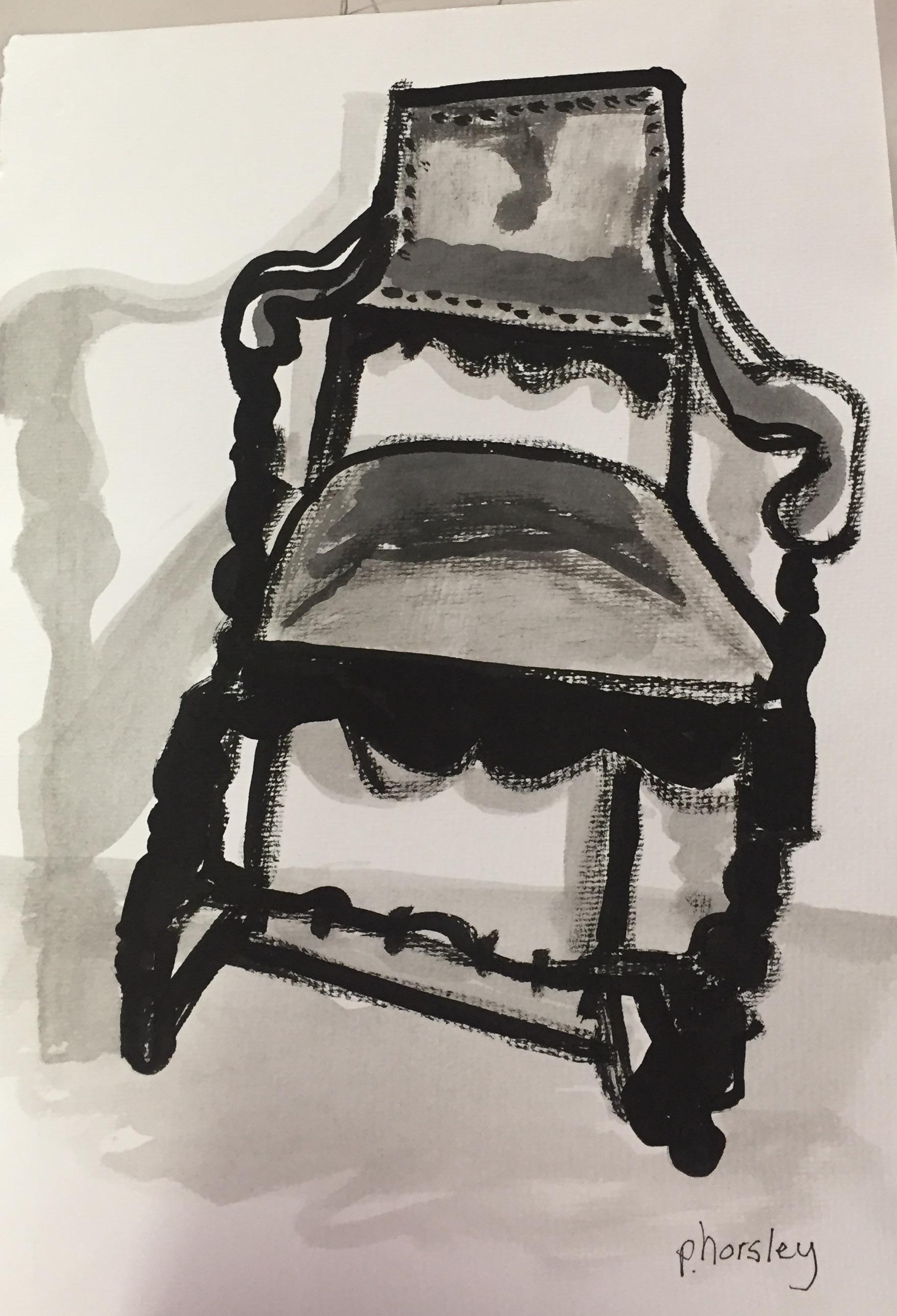 BW Chair IMG_E1061.JPG