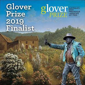 Glover finalist.JPG