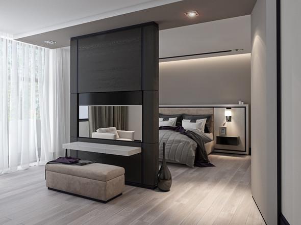 Главная спальня_cam_4.jpg