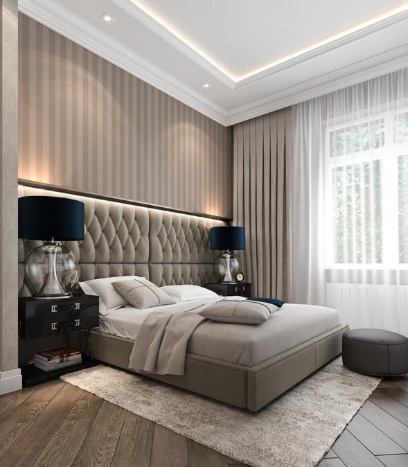 Спальня 1.jpg