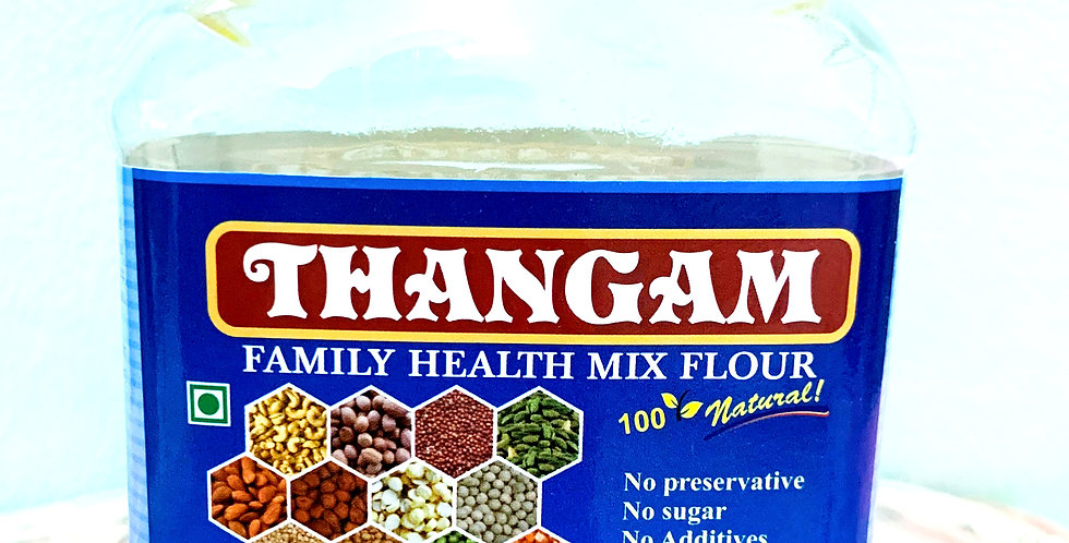 Thangam Family Health Mix powder