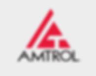 Amtrol logo.PNG