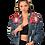 Thumbnail: Paparatzi Style jacket