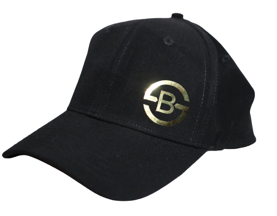 Our Official Hat
