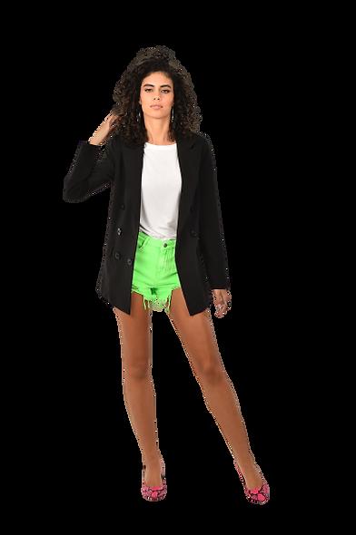 Glamor Girl jacket
