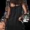 Thumbnail: Couture Shirt - מלאי מוגבל