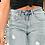 Thumbnail: Cut Move jeans